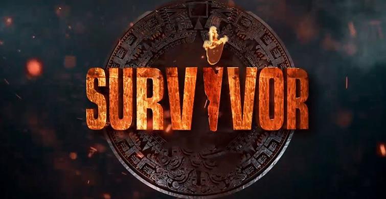 Survivor 2019 Türkiye - Yunanistan Yarışmacılarından Dominik'e Gitmeden Önceki Son Paylaşım - 1