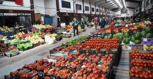 Coronavirüs Meyve-Sebzeye İlgiyi Artırdı, İhracat Yüzde 22 Arttı - 1