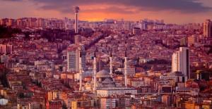 Ankara'da Gezilecek Yerler - 1