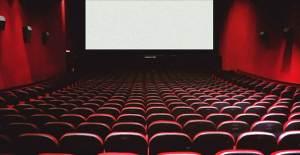Covid-19 Sonrası Sinemalarda Hangi Önlemler Alınacak? - 1