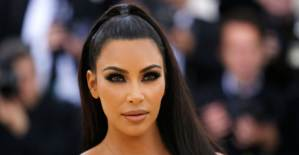 Kim Kardashian Yine Bekleneni Yaptı: Türkiye ve Azerbaycan'ı Hedef Aldı - 1
