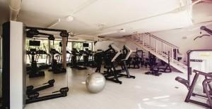 Covid-19 Sonrası Spor Salonları Nasıl Olacak? - 1