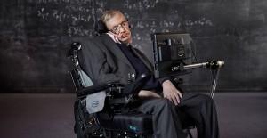 Stephen Hawking'in Uyarıları Yeniden Hayat Buluyor - 1