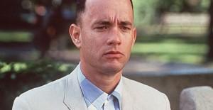 En İyi Tom Hanks Filmleri! - 1