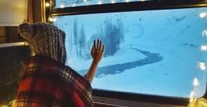 Covid-19 Sonrası Tren Yolculukları Nasıl Olacak? - 1