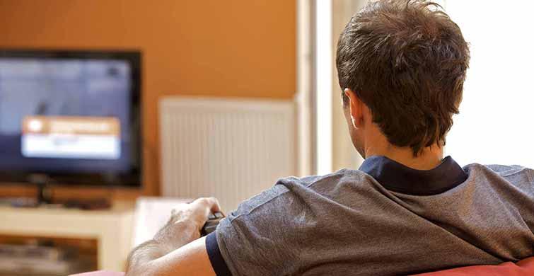 Bu Akşam Hangi Diziler Var? 3 Mart Salı Kanal D, Star Tv, Atv, Tv8 Yayın Akışları - 1