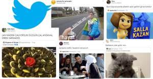 Yaptıkları Efsane Tespitlerle Haftaya Damgasını Vuran Tweetler - 1