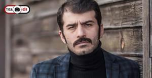Ufuk Bayraktar'a Hapis Cezası - 1