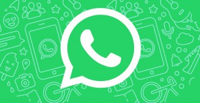 Güldüren WhatsApp Mesajları - 1