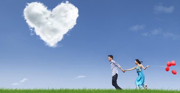 Mutlu Bir İlişki Sağlığınızı Nasıl Etkiler? - 1