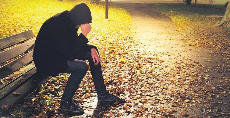 Hayal Kırıklığı İle Baş Etmenin Yolları - 1