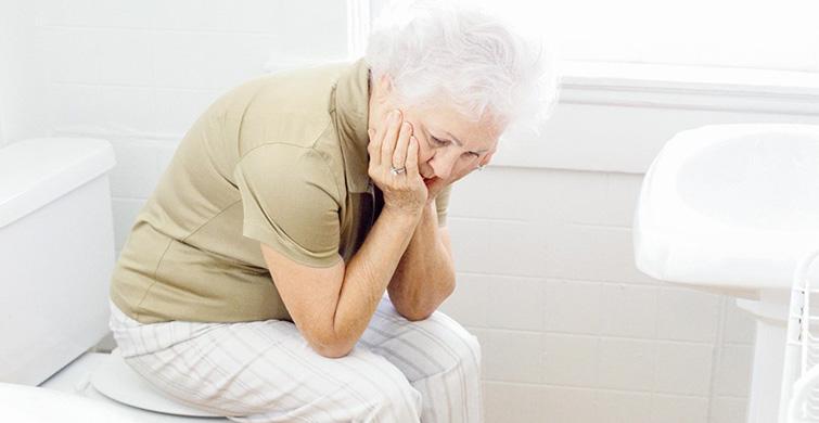 Menopozda Yaşanan 5 Beklenmedik Değişim - 1