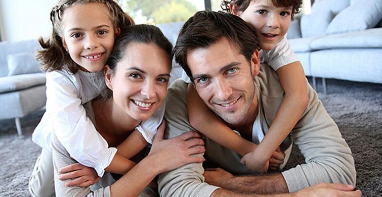 Çocuğunuza Empati Duygusunu Kazandırmanın Yolları - 1