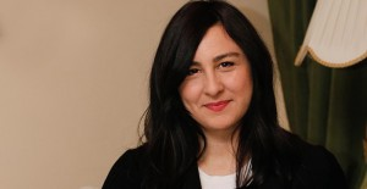 Yasemin Sakallıoğlu ile Burak Yırtar Barıştı - 1