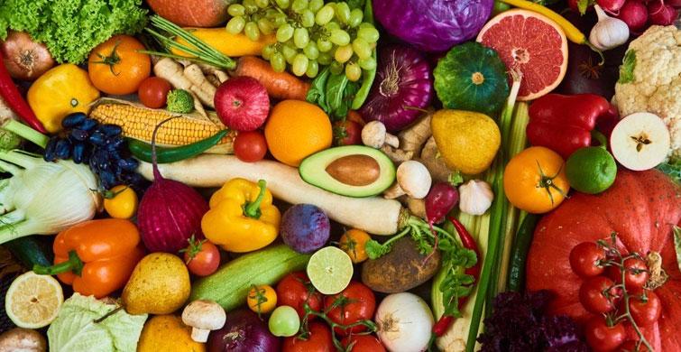 Şubat Ayında Tüketilmesi Gereken Besinler! - 1