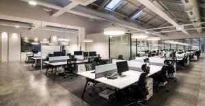 Covid-19 Sonrası Ofislerde Hangi Önlemler Alınacak? - 1