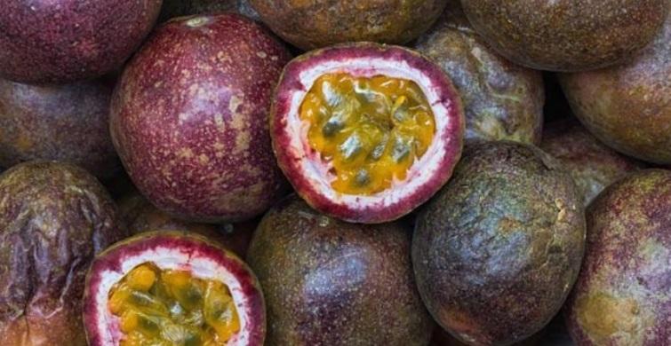 Passiflora Meyvesinin Yararları Nelerdir? - 1