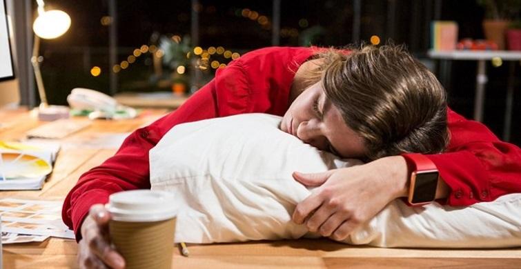 Kış Yorgunluğu Nasıl Geçirilir? - 1