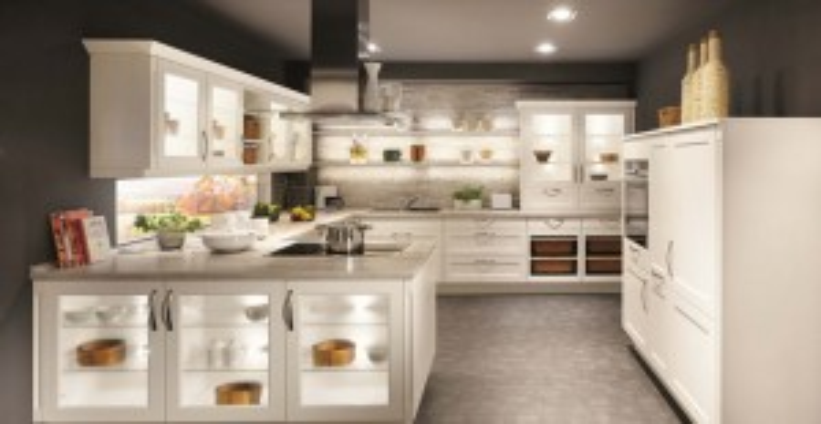 Mutfakta Pratik Temizlik Tüyoları - 1