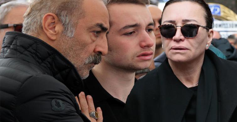 Yılmaz Erdoğan, Zafer Çika'yı Unutmadı - 1
