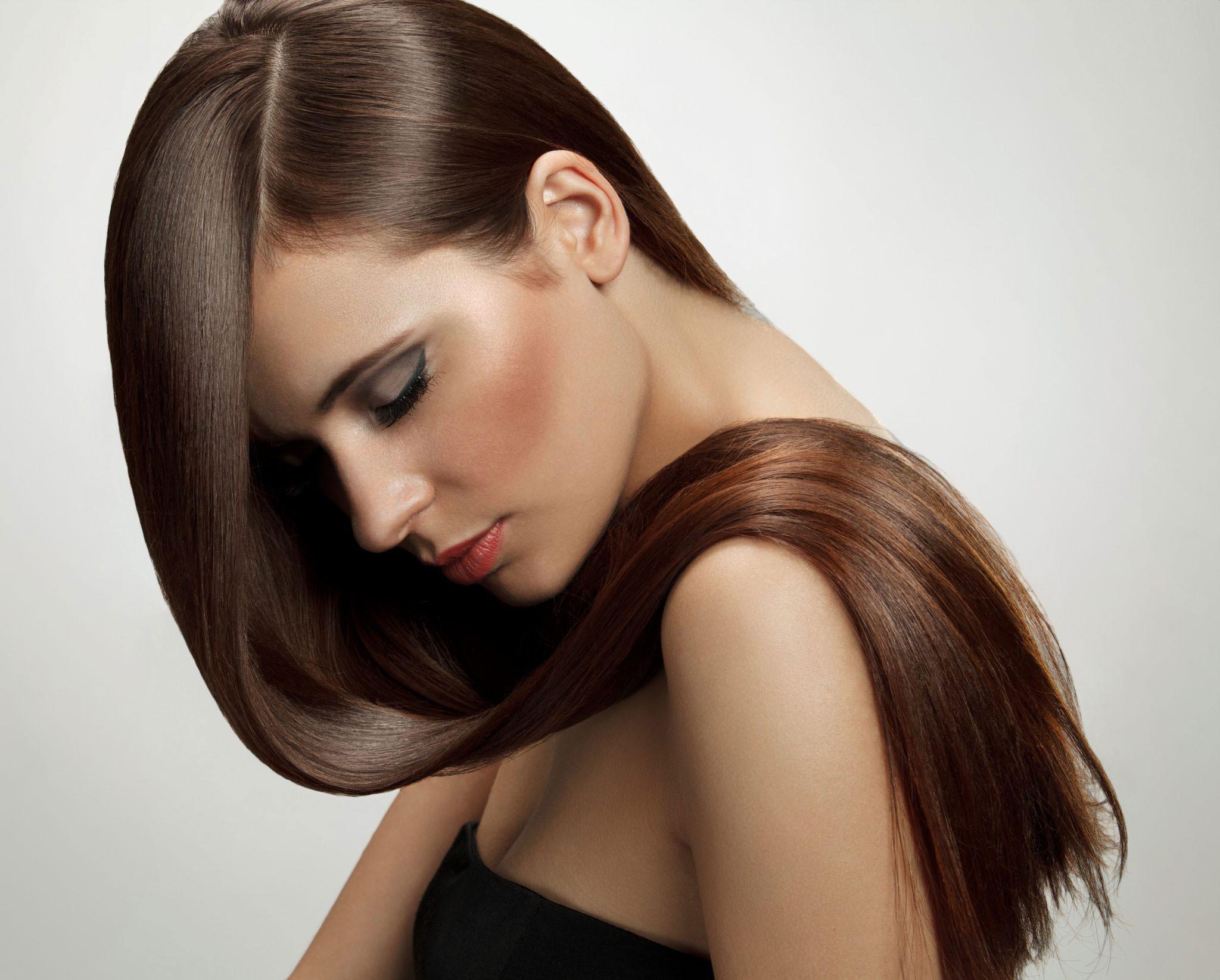 keten tohumunun saça faydaları