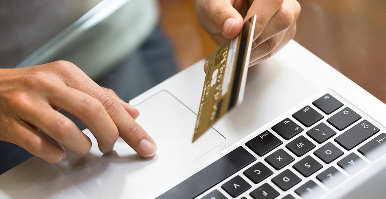 e-ticaret harcamaları