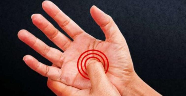 akupunktur noktalar