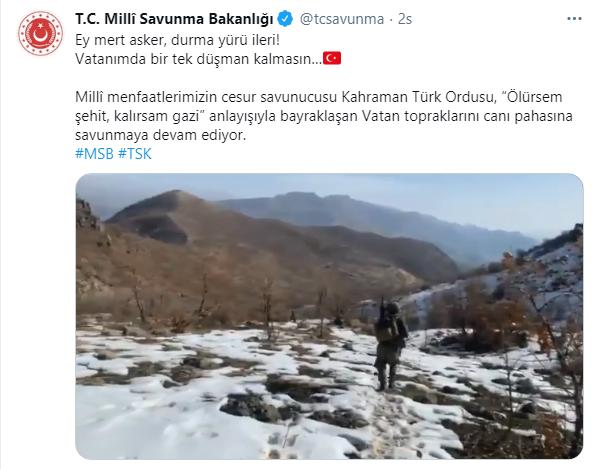 msbsakarya2701021212