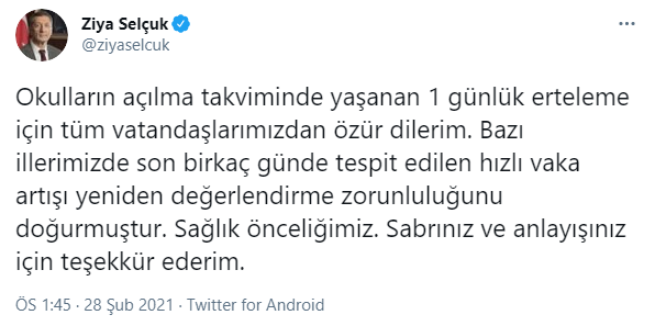 ZiyaSelçuközür280212112