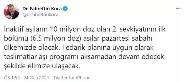 fahrettinkoca24012021