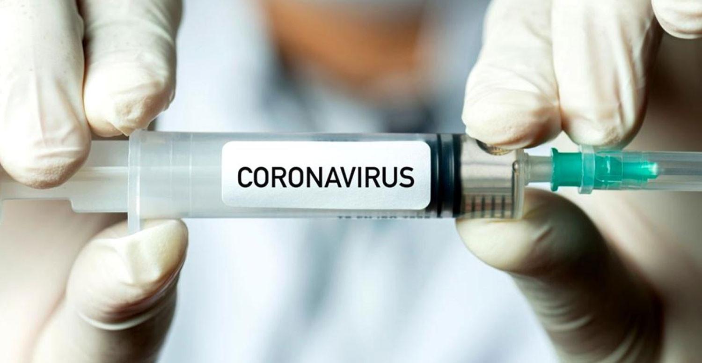 koronavac aşısı