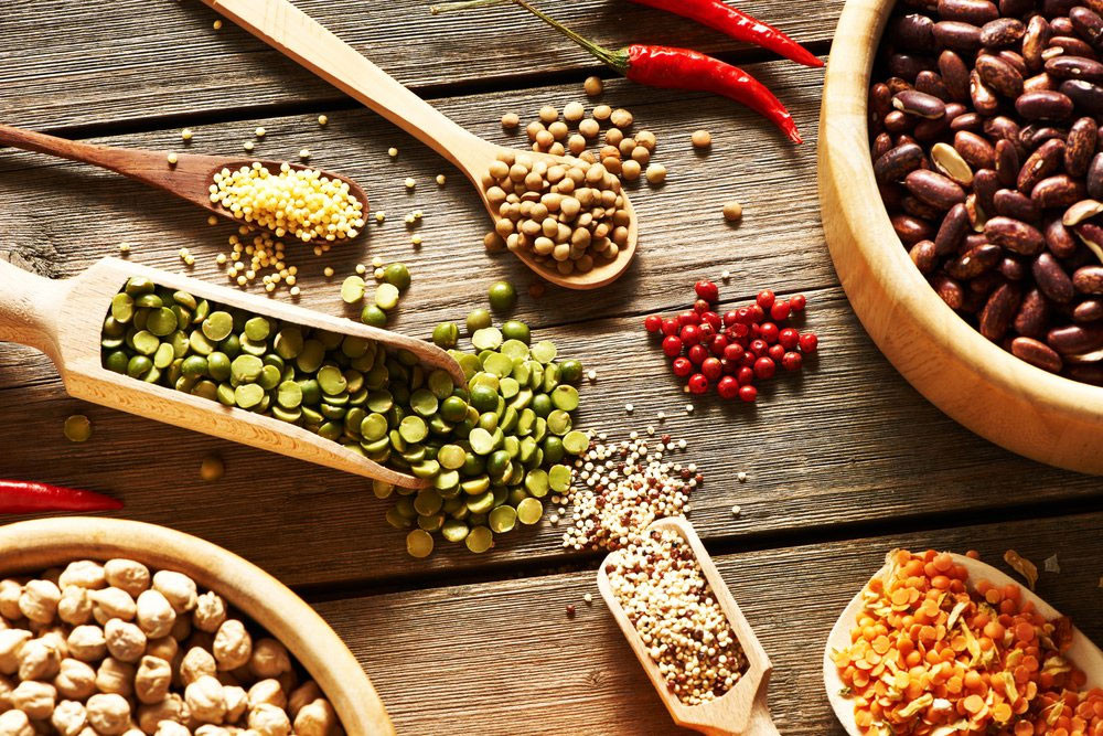 B17 vitamini ne işe yarar