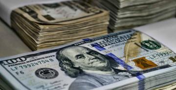 2 Mart 2021 Dolar ve Euro Kuru