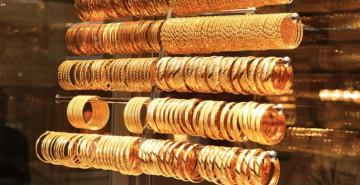 2 Mart Altın Fiyatları
