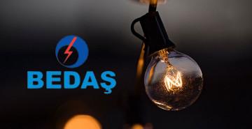 2 Mart İstanbul Avrupa Yakasında Elektrikler Ne Zaman Gelecek?