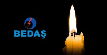 28 Şubat 2021 Avrupa Yakasında Elektrikler Ne Zaman Gelecek?