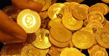 3 Mart Altın Fiyatı