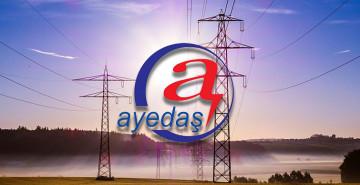 3 Mart İstanbul Anadolu Yakasında Elektrikler Ne Zaman Gelecek?