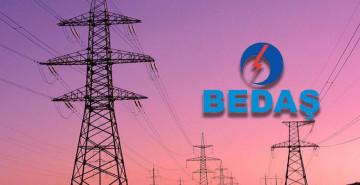 3 Mart İstanbul Avrupa Yakasında Elektrikler Ne Zaman Gelecek?