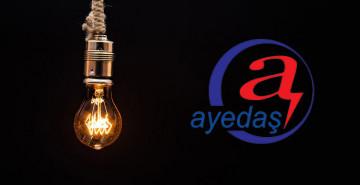 8 Mart İstanbul Anadolu Yakasında Elektrikler Ne Zaman Gelecek?