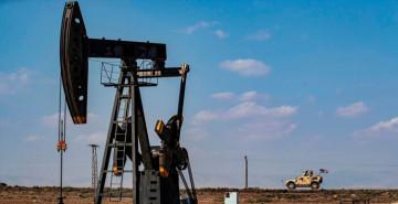 ABD'li Eski Diplomattan Petrol İtirafı