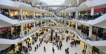 Alışveriş Merkezleri Saat Kaçta Açılıyor?