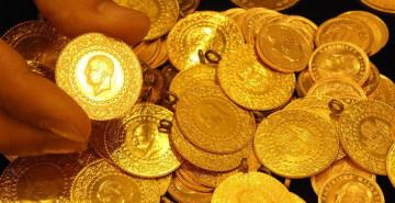 Altın Fiyatları Artışta