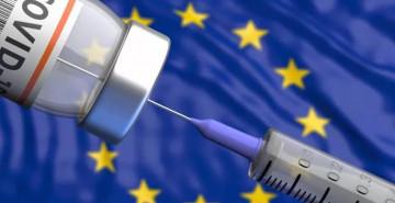 Avrupa Birliği Aşı Dolandırıcılığı ile Gündemde