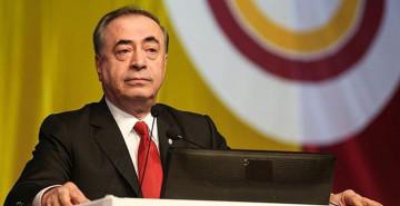 Başkan Mustafa Cengiz Kararlara Sitem Etti