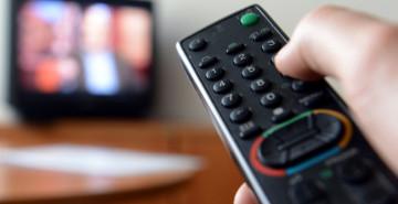 Bugün TV'de Ne Var? 1 Mart 2021 TV Yayın Akışı