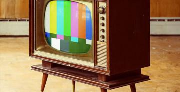 Bugün TV'de Ne Var? 2 Mart 2021 TV Yayın Akışı