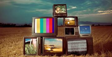 Bugün TV'de Ne Var? 26 Şubat 2021 TV Yayın Akışı