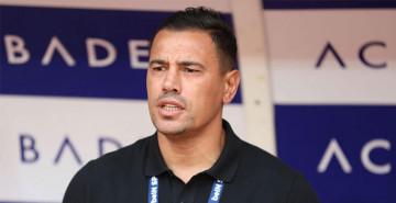 Çağdaş Atan: Türk Futboluna Oyuncu Kazandırıyoruz