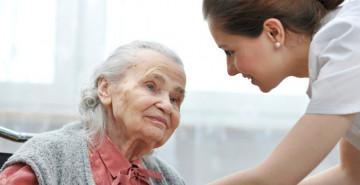 Cerrahpaşa Tıp Fakültesi'ne Hasta Bakıcı Alımı Yapılacak